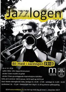 Jazzlogen_2018_2