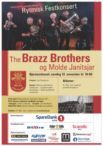 mj-og-brazz-bros-nov-2016-a3-plakatformat-1