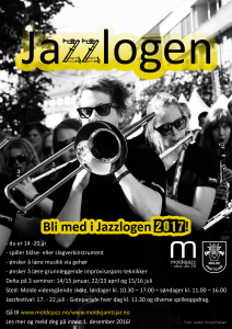 jazzlogeplakaten-2017