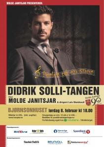 Molde Janitsjar Didrik outline txt 2019
